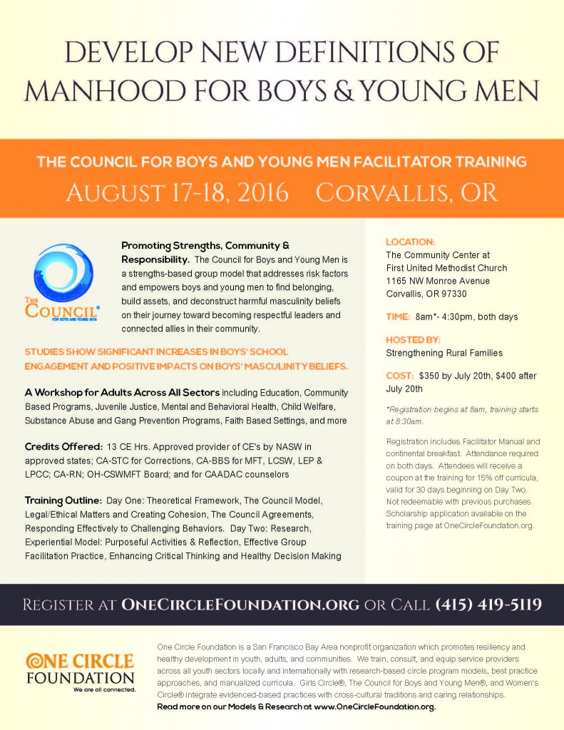 Boys Council Flyer_Page_1